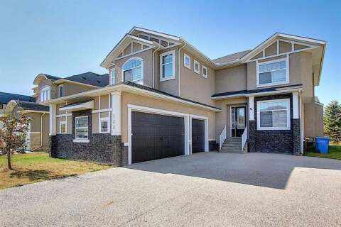 House for sale at 133 Kinniburgh Blvd Chestermere Alberta - MLS: A1037789