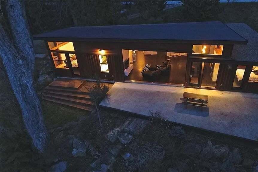 House for sale at 133 Kootenay Lake Road  Nelson British Columbia - MLS: 2451693