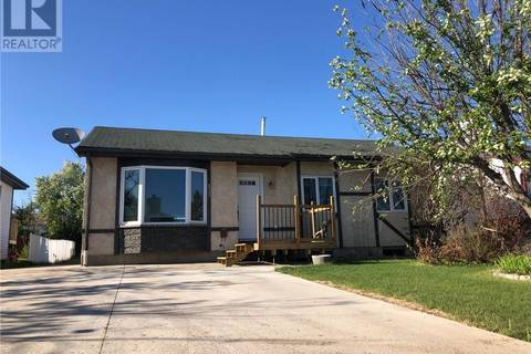 House for sale at 133 Leigh Cres Fort Mcmurray Alberta - MLS: fm0157850
