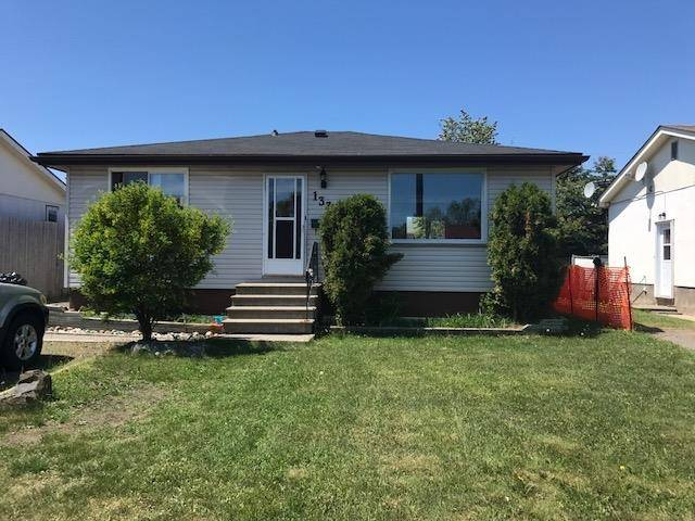 House for sale at 133 Limbrick St Thunder Bay Ontario - MLS: TB193313