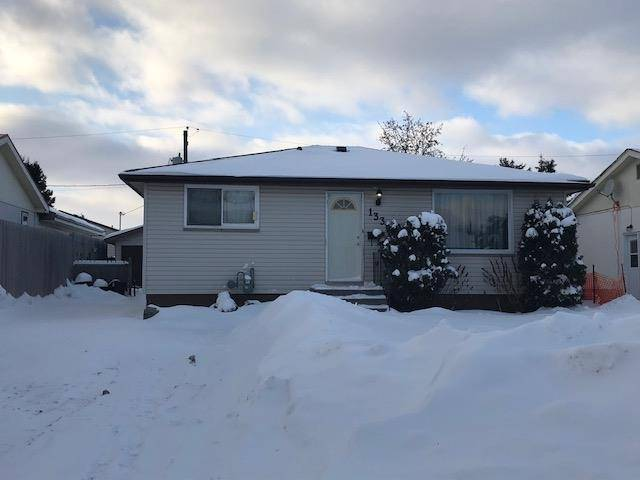 House for sale at 133 Limbrick St Thunder Bay Ontario - MLS: TB200146
