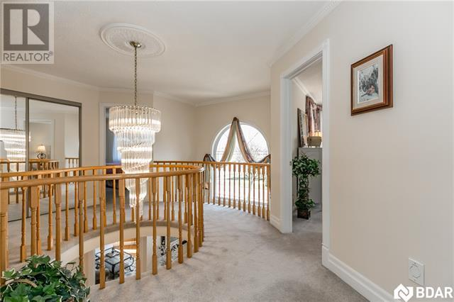 For Sale: 133 Livingstone Street West, Barrie, ON   6 Bed, 4 Bath House for $725,000. See 50 photos!