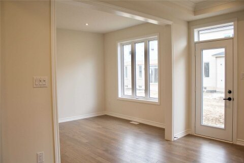 House for rent at 133 Longboat Run  Brantford Ontario - MLS: X4989466