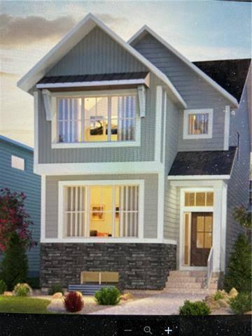 House for sale at 133 Lucas Cres Northwest Calgary Alberta - MLS: C4293733