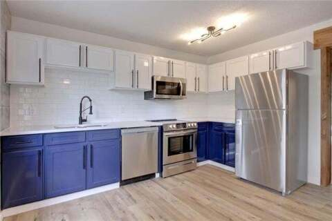 Townhouse for sale at 133 Midbend Pl Southeast Calgary Alberta - MLS: C4299868