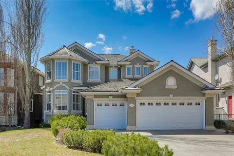 House for sale at 133 Mt Douglas Circ Southeast Calgary Alberta - MLS: C4241694