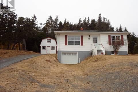 House for sale at 133 Otterbury Rd Clarke's Beach Newfoundland - MLS: 1193482