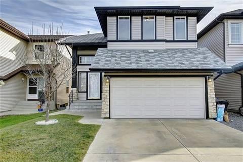 House for sale at 133 Panamount Villa(s) Northwest Calgary Alberta - MLS: C4273057