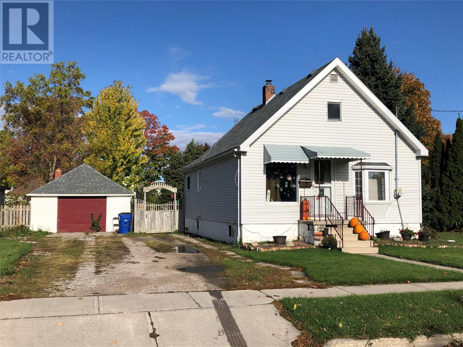 Removed: 133 Poplar Street, Chatham, ON - Removed on 2019-11-12 06:57:20