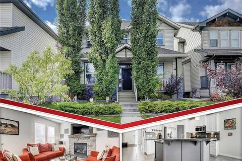 House for sale at 133 Prestwick Cs Southeast Calgary Alberta - MLS: C4270346