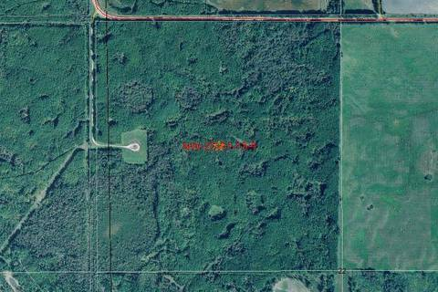 Home for sale at 133 Rr And Rd Rural Smoky Lake County Alberta - MLS: E4150938