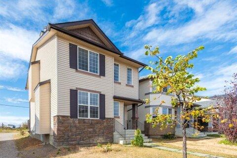 House for sale at 133 Saddlebrook Wy NE Calgary Alberta - MLS: A1041783
