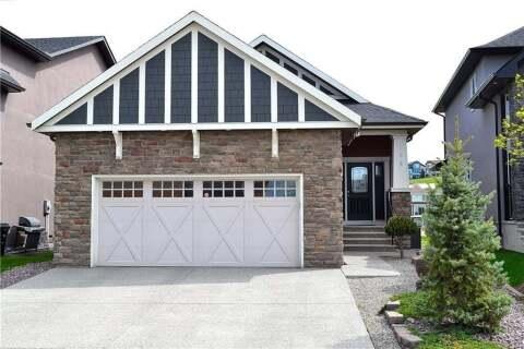 House for sale at 133 Sage Meadows Circ Northwest Calgary Alberta - MLS: C4300523