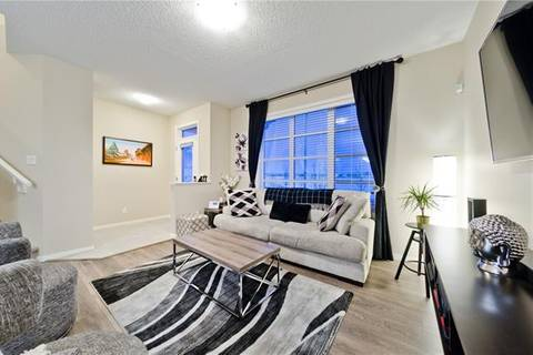 133 Savanna Street Northeast, Calgary | Image 2
