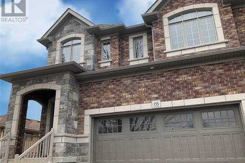 Townhouse for sale at 133 Scugog St Clarington Ontario - MLS: E4424102