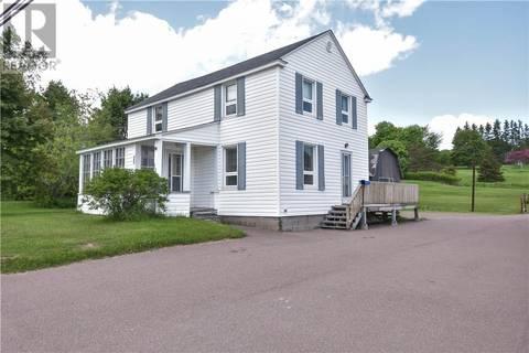 House for sale at 133 St Thomas  Memramcook New Brunswick - MLS: M123845