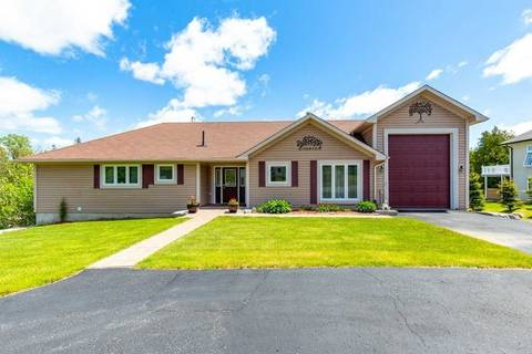 House for sale at 133 Sumcot Dr Galway-cavendish And Harvey Ontario - MLS: X4476011