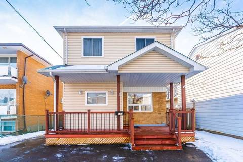 House for sale at 133 Symons St Toronto Ontario - MLS: W4689759