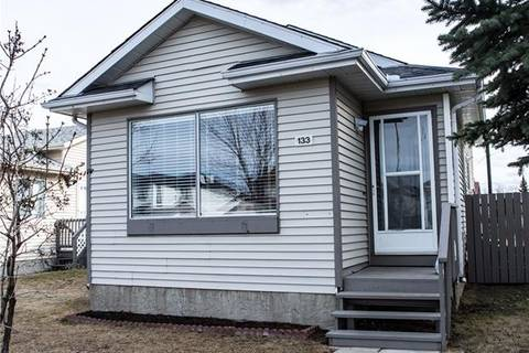 House for sale at 133 Taradale Dr Northeast Calgary Alberta - MLS: C4239298