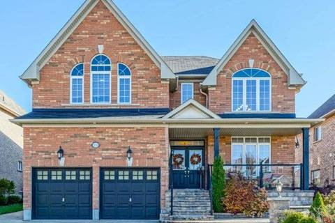 House for sale at 133 The Queensway Wy Barrie Ontario - MLS: S4620376