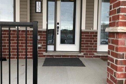 Property for rent at 133 Walleye Pt Ottawa Ontario - MLS: 1219143