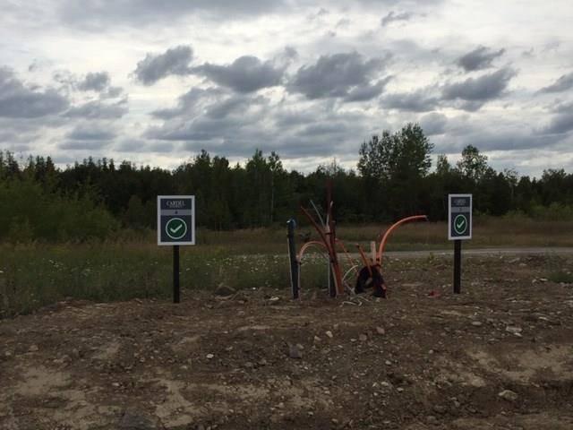 Residential property for sale at 133 Westar Farm Wy Ottawa Ontario - MLS: 1166138