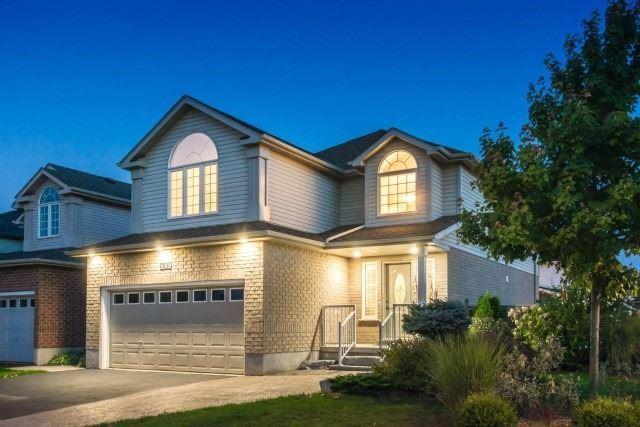 Houses For Sale Cambridge Kitchener