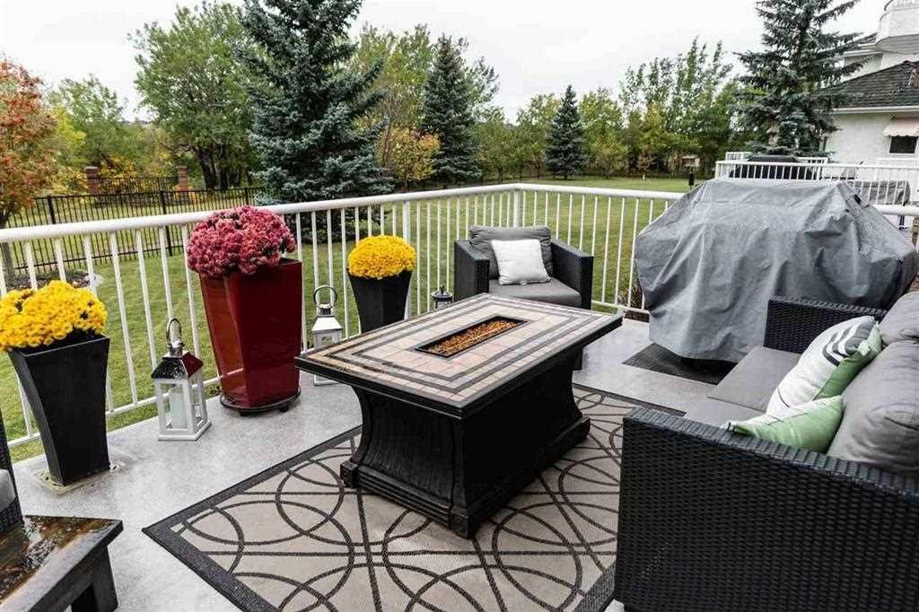 Townhouse for sale at 1330 119b St NW Edmonton Alberta - MLS: E4207417