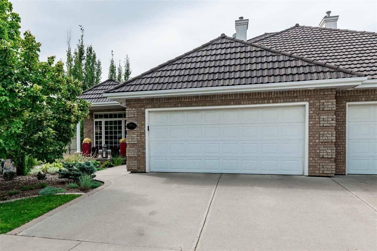 1330 119b Street Nw, Edmonton | Image 1