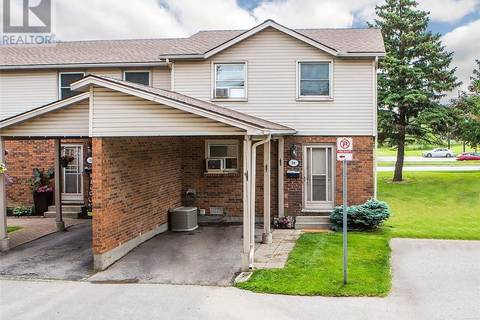 Home for sale at 30 Jalna Blvd Unit 1330 London Ontario - MLS: 203781