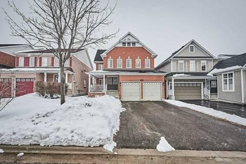 House for sale at 1330 Aldergrove Dr Oshawa Ontario - MLS: E4692836