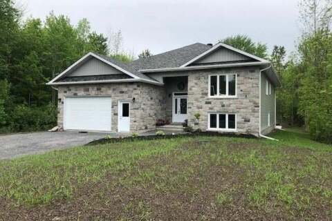 House for sale at 1330 Country Ln Winchester Ontario - MLS: 1194764