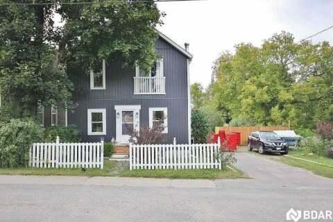 House for sale at 1330 Killarney Beach Rd Innisfil Ontario - MLS: N4819077