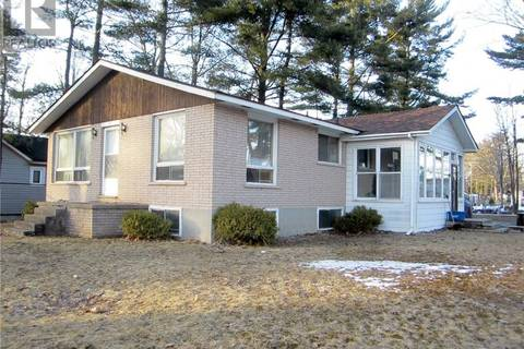 House for sale at 1330 Mosley St Wasaga Beach Ontario - MLS: 186559