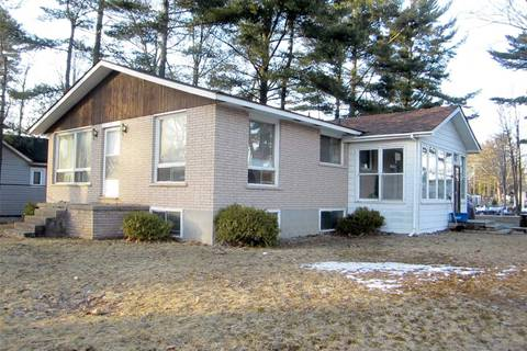 House for sale at 1330 Mosley St Wasaga Beach Ontario - MLS: S4468441