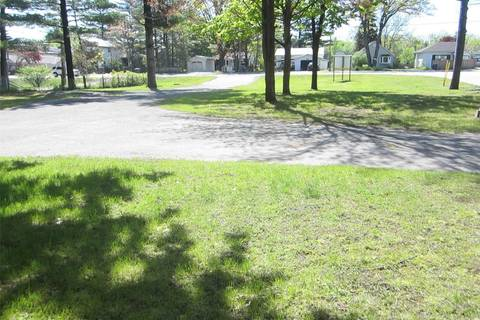 Residential property for sale at 1330 Mosley St Wasaga Beach Ontario - MLS: S4554429