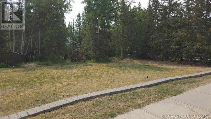 Residential property for sale at 13301 92 St Peace River Alberta - MLS: GP205459