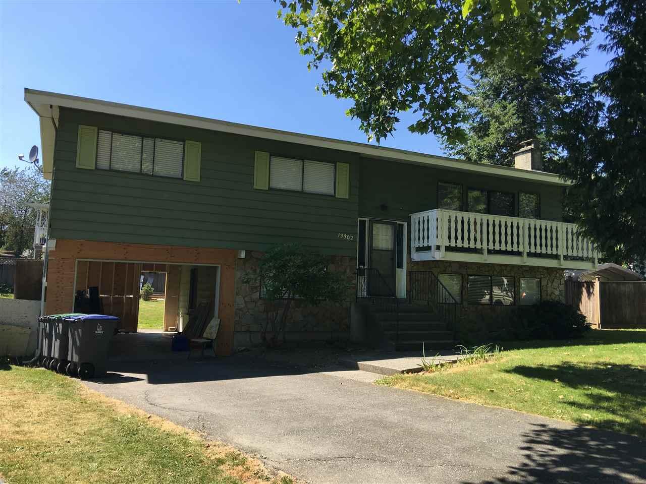 House For Sale At 13302 Sutton Pl Surrey British Columbia
