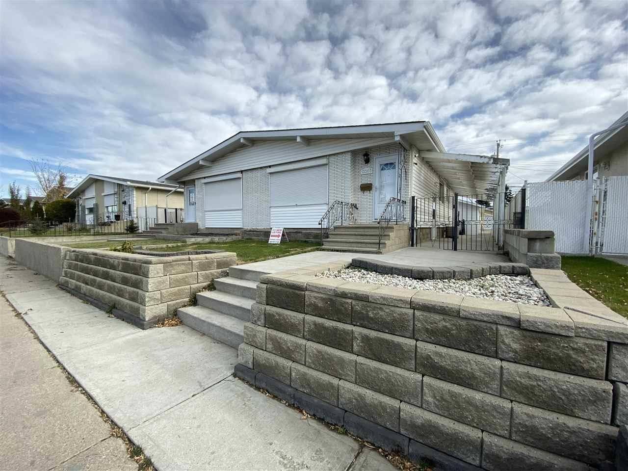 13303 82 Street Nw, Edmonton | Image 2