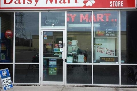 Commercial property for sale at 13305 King Rd King Ontario - MLS: W4992607