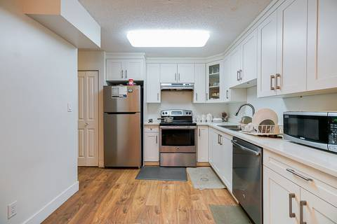 Townhouse for sale at 13307 71b Ave Surrey British Columbia - MLS: R2423373