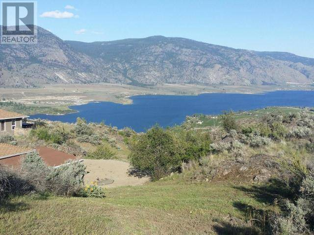 House for sale at  13308 Hy Osoyoos British Columbia - MLS: 182933