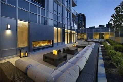 Apartment for rent at 120 Harrison Garden Blvd Unit 1331 Toronto Ontario - MLS: C4544210