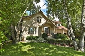 House for sale at 1331 Amber Cres Oakville Ontario - MLS: O4851750