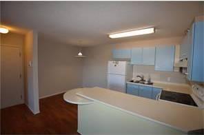 Condo for sale at 1331 Edenwold Ht Northwest Calgary Alberta - MLS: C4264199
