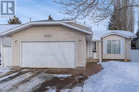 House for sale at 1331 Kingsmere Blvd Saskatoon Saskatchewan - MLS: SK797781