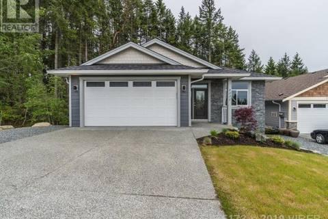 House for sale at 1331 Langara Dr Nanaimo British Columbia - MLS: 455173