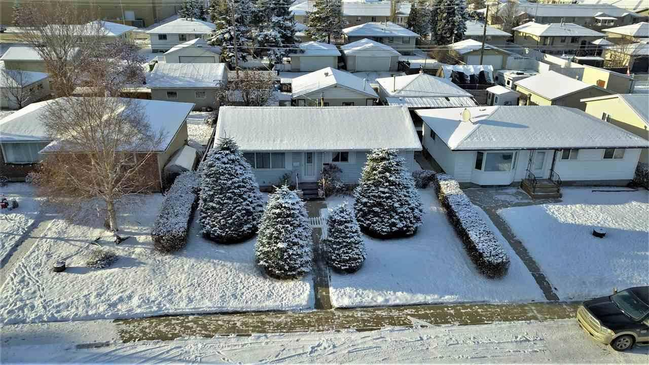 13312 123a Street Nw, Edmonton   Image 2