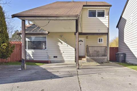 House for sale at 13319 66a Ave Surrey British Columbia - MLS: R2440403