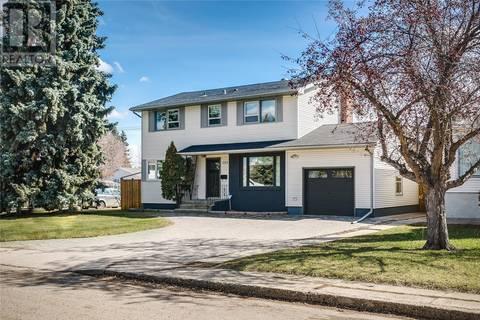 House for sale at 1332 13th St E Saskatoon Saskatchewan - MLS: SK770665
